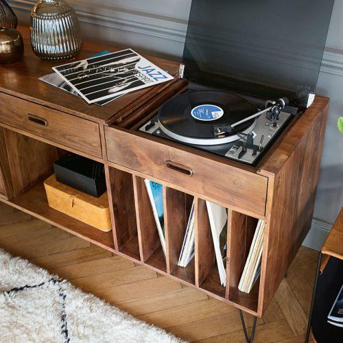 buffet-meuble-a-vinyles-en-acacia-massif-1500-0-17-175661_8